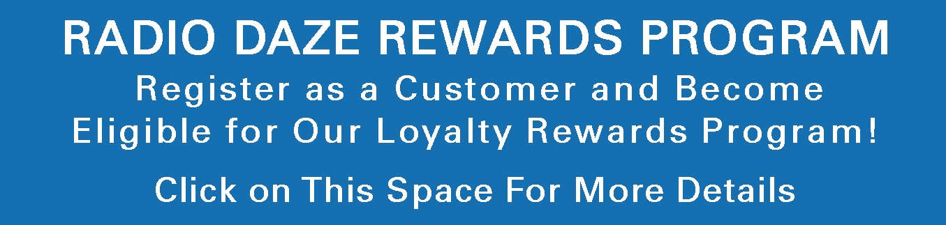 rewards-banner.jpg